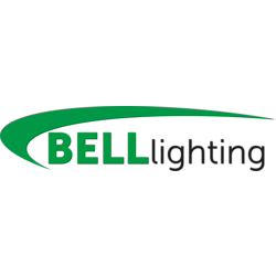 Bell lighting logo png 80bda6d3c9d6007cdc28e146a2d1c947