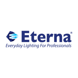 Eterna new logo dc3b491da7358523cd349b9fe3e332d8