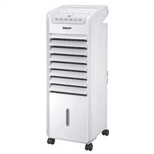 6 Litre Evaporative Air Cooler White