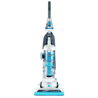 1100W Pet Bagless Upright Vacuum Cleaner
