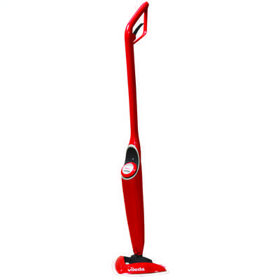1200W Hot Spray Mop
