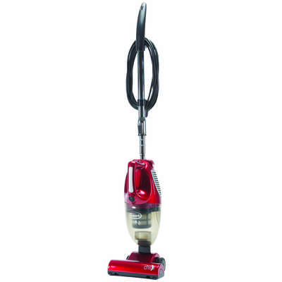 1000W Chilli Stick and Handheld Vacuum Cleaner