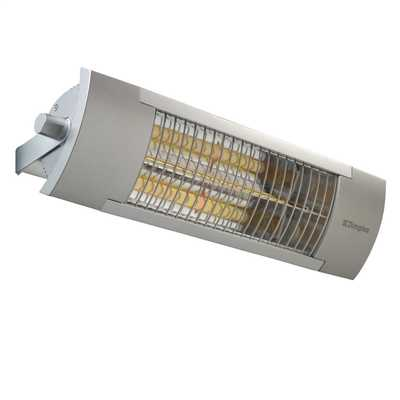 2000W Quartz Infra-red Outdoor Patio Heaters