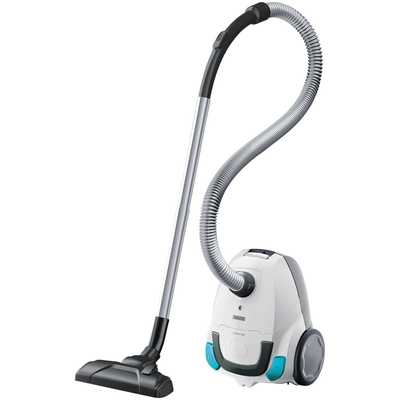 650W Compact Go Vacuum Cleaner Bagged