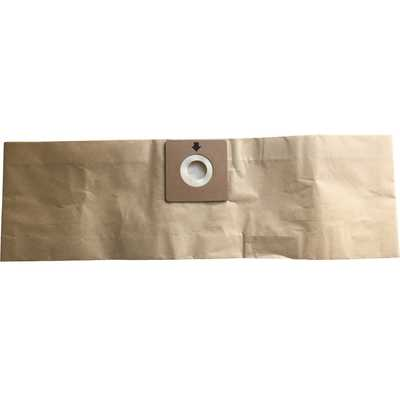 Model DB03 Bagless - 6 Paper Bags