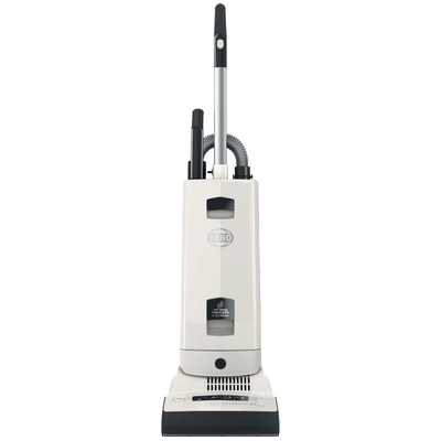 890W Automatic X7 Epower Bag Upright Vacuum