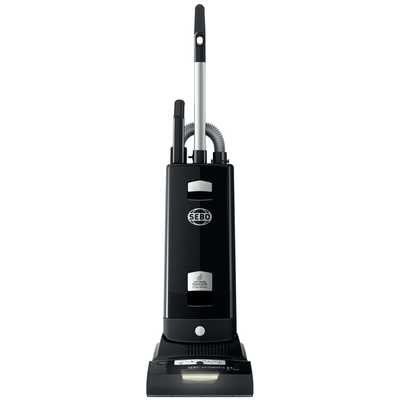 890W Automatic X7 Pet Epower Upright Vacuum