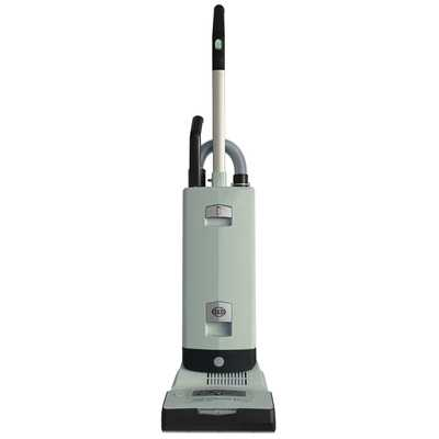 890W Automatic X7 Mint Epower Bagged Upright Vacuum