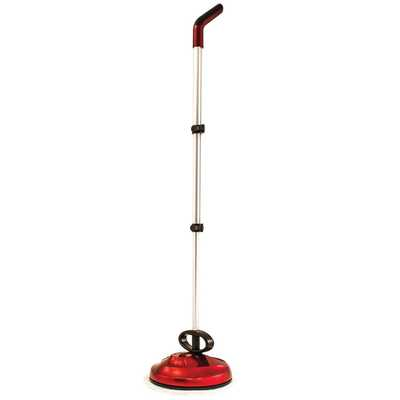 Ewbank Cha Cha 2 Floor Polisher & Buffer