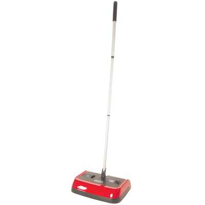 Evo3 Multi Surface Sweeper