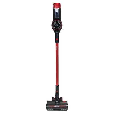 AIRSTORM1 3-in-1 Cordless Pet Stick Vacuum Cleaner