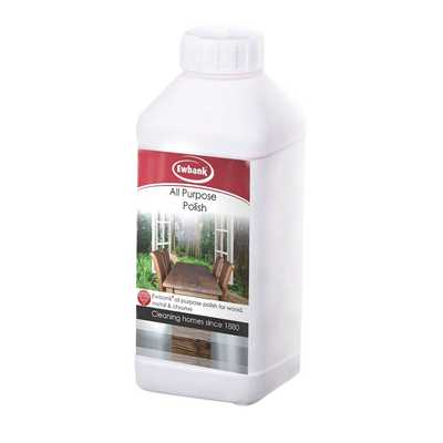 500ml All Purpose Polish
