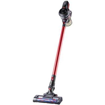 100W Rapid Multi-Vac 2-in1 Vacuum Cleaner