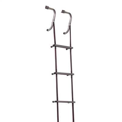 7.3m Escape Ladder
