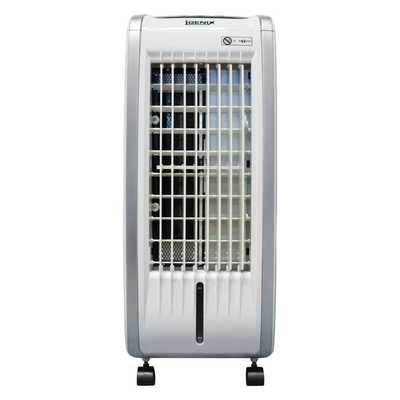 5 Litre Evaporative Air Cooler White