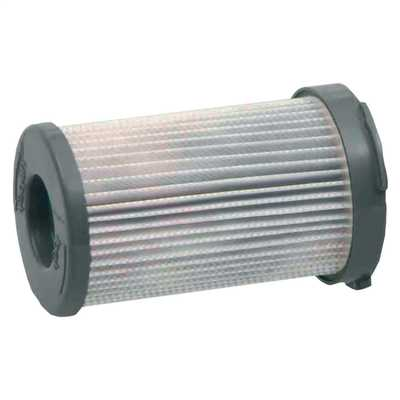 F138 Filter for Bagless Cleaners Including ZA7802