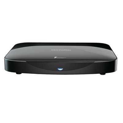 Manhattan T2-R 500GB Freeview HD Recorder
