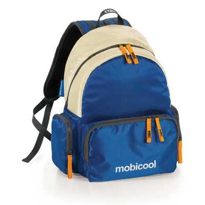 13 Litre Cool Backpack