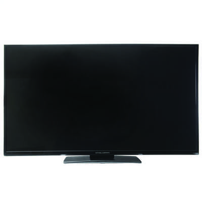 50 Inch Smart LED TV with Freeview HD &  PLAY