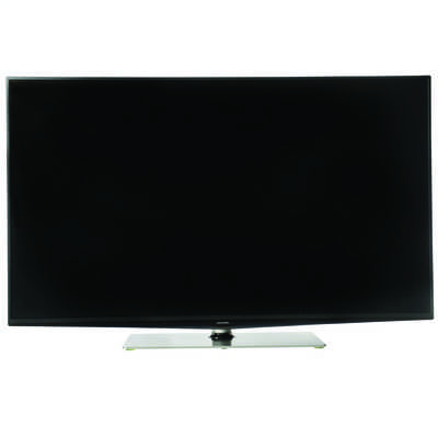 55 Inch Smart 4K Ultra HD LED TV with Freeview and PLAY