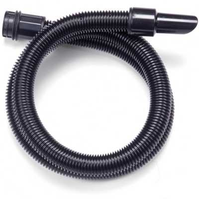 1.9m Bayonet Hose for NU1800 and NU3800