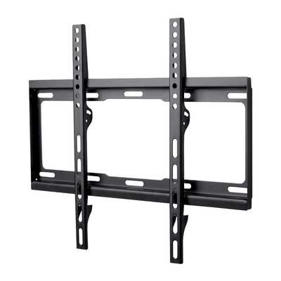 One For All Wall Mount For 32-60 Inch TV's