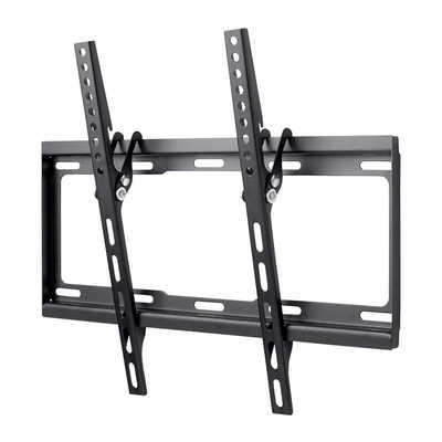 One For All Wall Mount Bracket For 32-60 Inch TV's