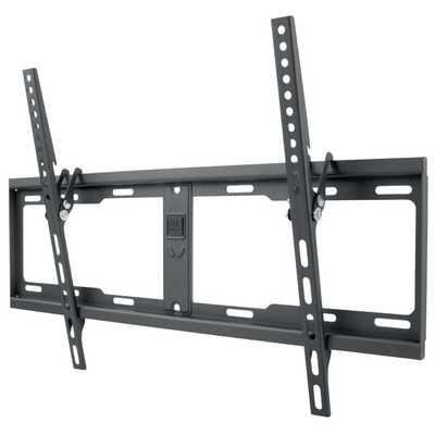 "One for All Solid TV Bracket Tilt 32"" - 84"" TV"