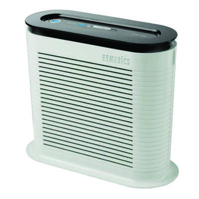 Professional HEPA Air Filter