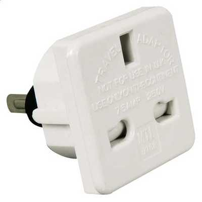 USA Travel Adaptor