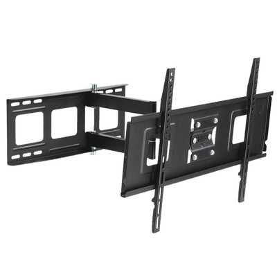 Up to 50 Inch Full Motion TV Bracket