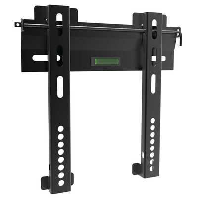 Up to 40 Inch Fixed TV Bracket