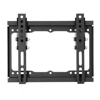 Up to 40 Inch TV Bracket with Tilt