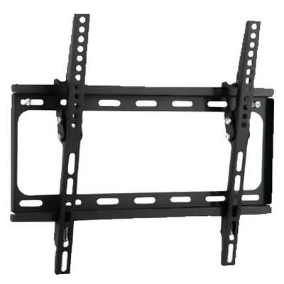 Up to 50 Inch TV Bracket with Tilt