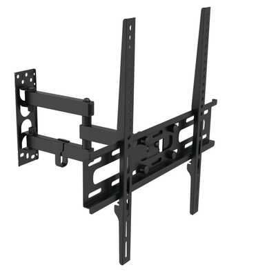 Tilt and Swivel TV Bracket 26-55""