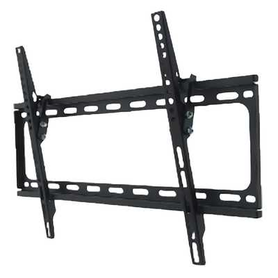 Up to 60 Inch TV Bracket with Tilt