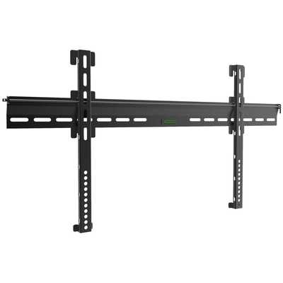 Up to 60 Inch Slim Fixed TV Bracket
