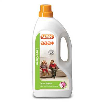 1.5 Litre AAA+ Standard Carpet Cleaner Solution