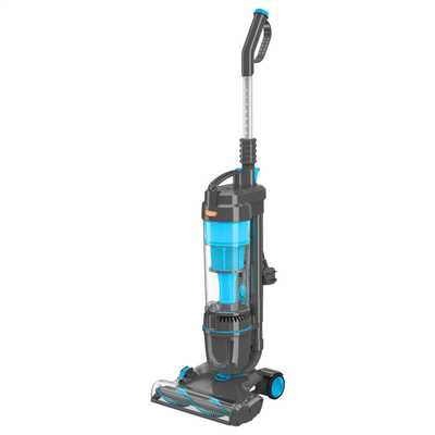 700W Air Pet Multi Cyclonic Bagless Upright Vacuum Cleaner