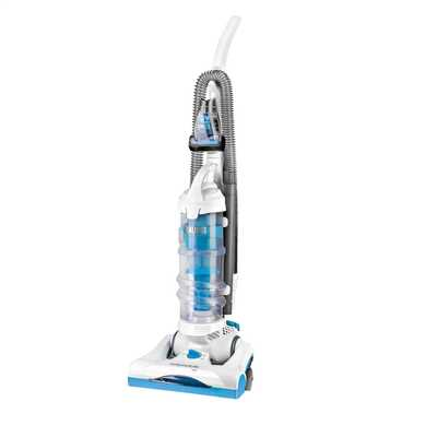 1000W Airspeed Lite Pet Bagless Upright Vacuum Cleaner